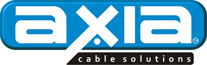 Axia Cable Solutions