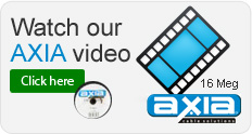 Axia Video