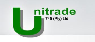 Unitrade: FLRY A 2.50mm²